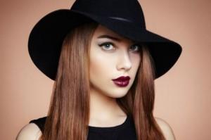 Способы ламинирования волос в домашних условиях