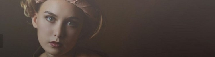 Ихтиоловая мазь для лица