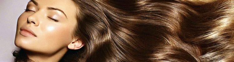 Чемеричная вода для роста волос