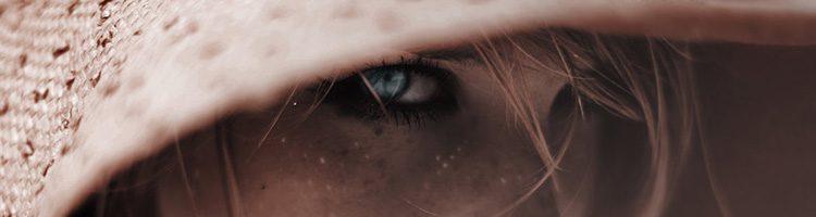 Глазные капли Тауфон - показания к применению, отзыв